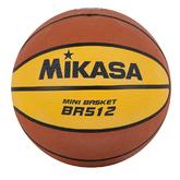BASKETBALL BR 512