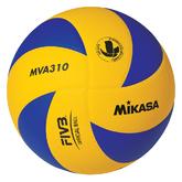 VOLLEYBALL MVA 310