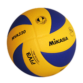 VOLLEYBALL MVA 320