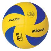 VOLLEYBALL MVA 330