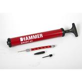 BALLPUMPE HAMMER