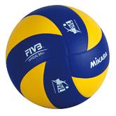VOLLEYBALL MVA 380K-DVL