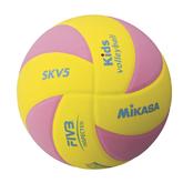 VOLLEYBALL SKV5-YP KIDS