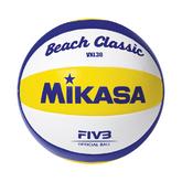 BEACHVOLLEYBALL BEACH CLASSIC VXL 30