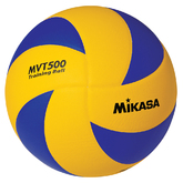 VOLLEYBALL MVT 500