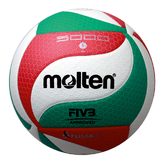 V5M5000 VOLLEYBALL