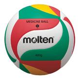V5M9000-M VOLLEYBALL