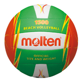 V5B1500-LO BEACHVOLLEYBALL