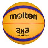 B33T2000 BASKETBALL
