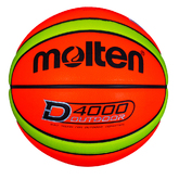 B6D4000 BASKETBALL