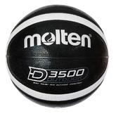 B6D3500-KS BASKETBALL
