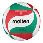 V5M2000 VOLLEYBALL