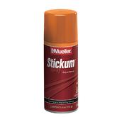 STICKUM SPRAY