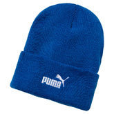 STYLE BEANIE CLASSIC