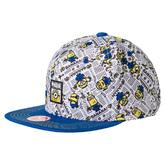 MINIONS CAP