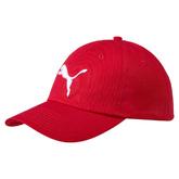 ESS CAP