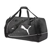 EVOPOWER XL BAG