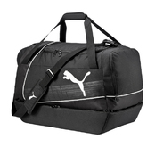 EVOPOWER FOOTBALL BAG
