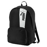 CORE STYLE BACKPACK
