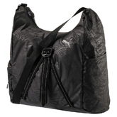 FIT AT HOBO BAG
