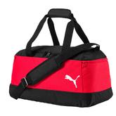 PRO TRAINING II SMALL BAG