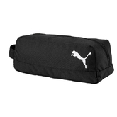 PRO TRAINING II SHOE BAG