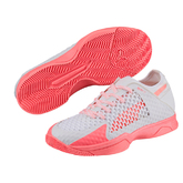EVOSPEED INDOOR NETFIT 3 WOMEN