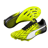 EVOSPEED SPRINT 7