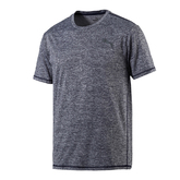 ESSENTIAL PURETECH HEATHER T
