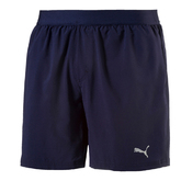 PACE 7` SHORT