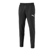 VENT TAPERED PANT
