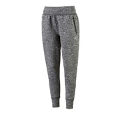 NOCTURNAL WINTERIZED PANT
