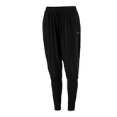 DANCER DRAPEY PANT