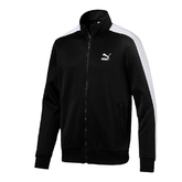 ARCHIVE T7 TRACK JACKET