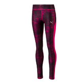 TRAINING AOP TIGHTS
