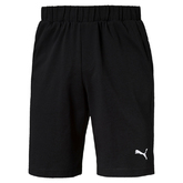 ESS JERSEY SHORTS 9`