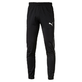 ESS TAPERED TRICOT PANTS CL