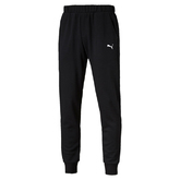 ESS SWEAT PANTS, TR, CL.