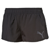 ACTIVE ESS WOVEN SHORTS W