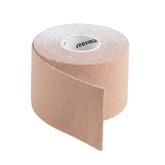 R-tape, Beige, 5 m tape/50 mm