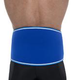 BLUE LINE Rückenbandage