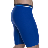 BLUE LINE Thermohose