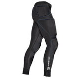 COMPRESSION PRO TIGHTS
