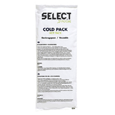 PRFOCARE HOT-COLD PACK