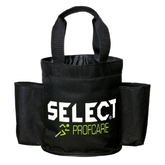 PROFCARE WATER BUCKETS BLACK W
