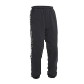 ORCA SWEATPANTS SR