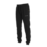 CENTRO PRIMO SWEAT HOSE