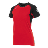 RIVA T-SHIRT DAMEN
