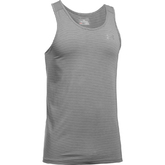 THREADBORNE STREAKER SINGLET