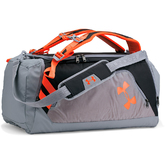 UA CONTAIN BACKPACK DUFFLE 3.0